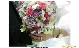 آتلیه عروس فتو ایده آل