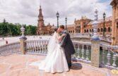 آداب و رسوم ازدواج در جهان
