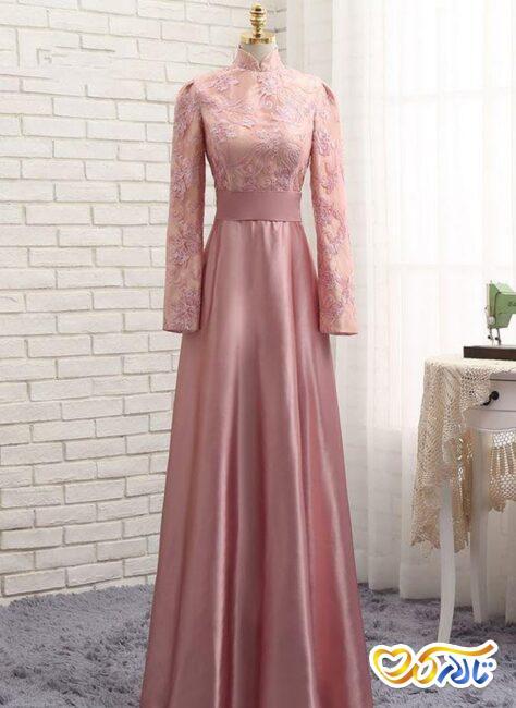 لباس مناسب بله برون خواستگاری