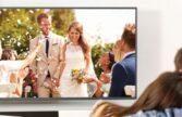 جشن عقد و عروسی آنلاین
