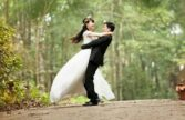 جشن عقد و عروسی در کره