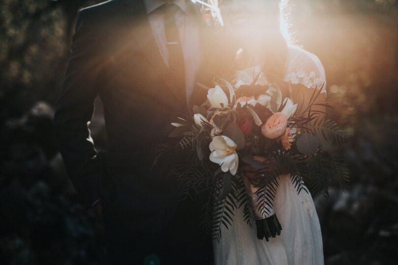 تاریخچه برگزاری مراسم حنابنداو عروسی