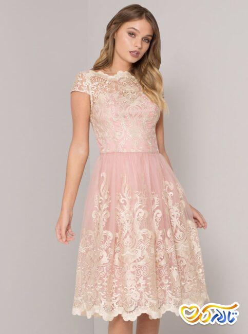 لباس بله برون چی بپوشم