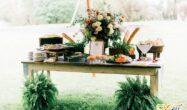 ترندهای جدید عروسی در سال 98
