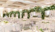 تشریفات عروسی 1400