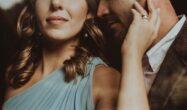 ازداوج جنسی و مسائل جنسی