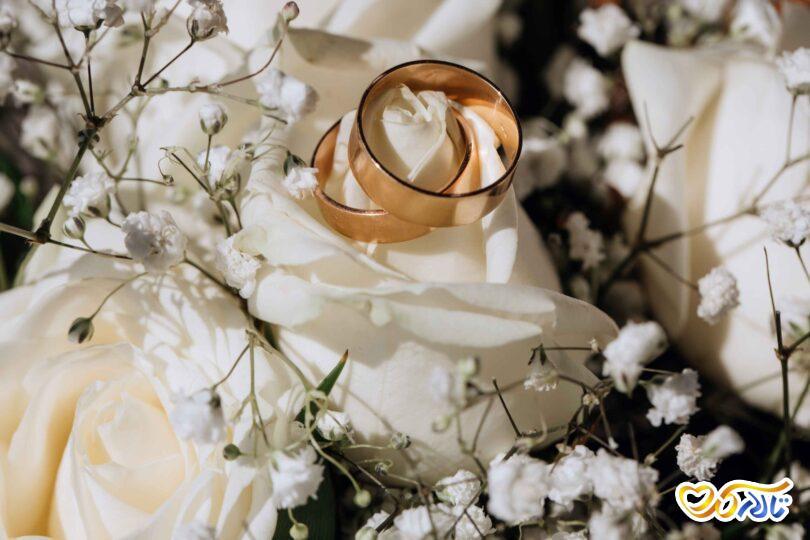حقه ازدواج دفاتر عقد و ازدواج ارزان در تهران