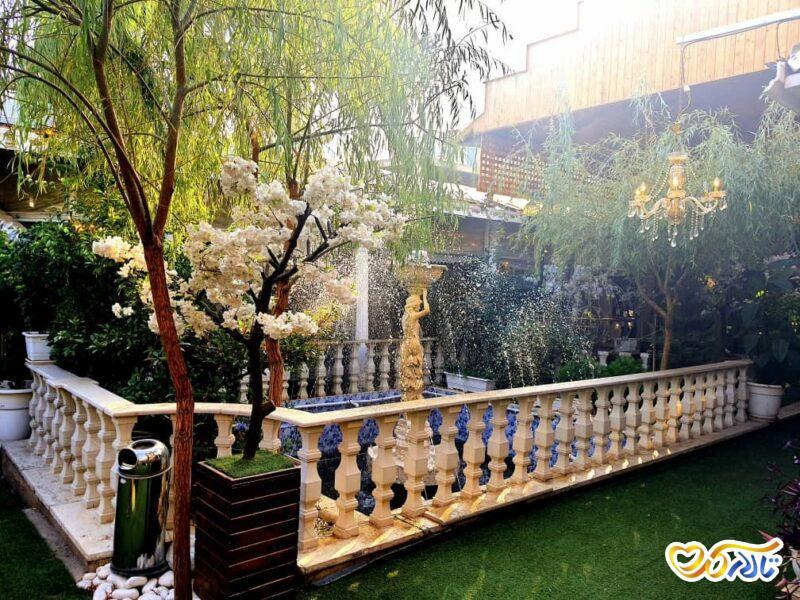محضر ازدواج غرب تهران