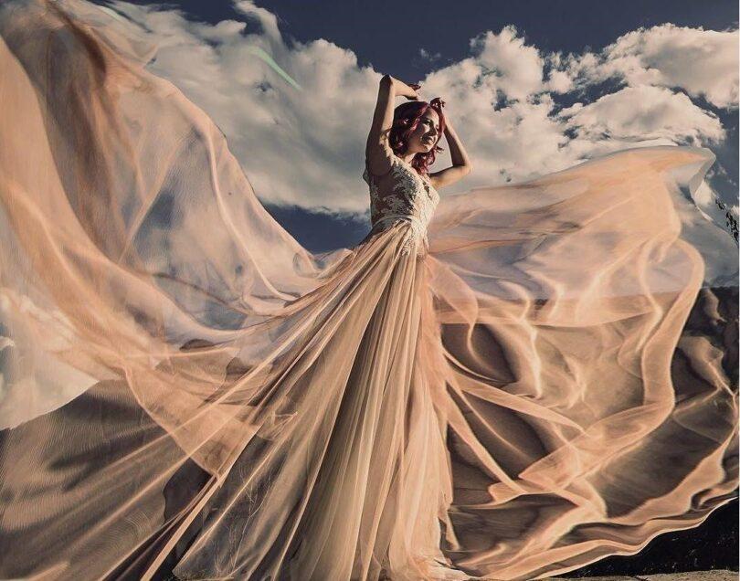 لیست خرید عقد و عروسی