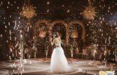 آموزش رقص دو نفره عروس داماد / رقص تکی عروس