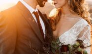 عکس رمانتیک و عاشقانه