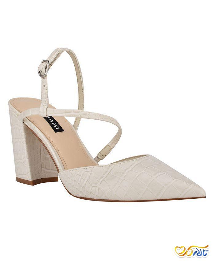 کفش عروس با قیمت مناسب