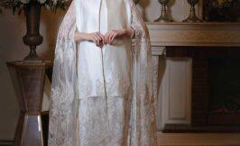 مزون عروس سیترا بکایی فرشته