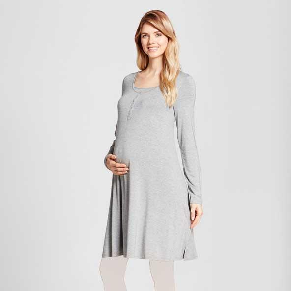 لباس بارداری جدید و زیبا