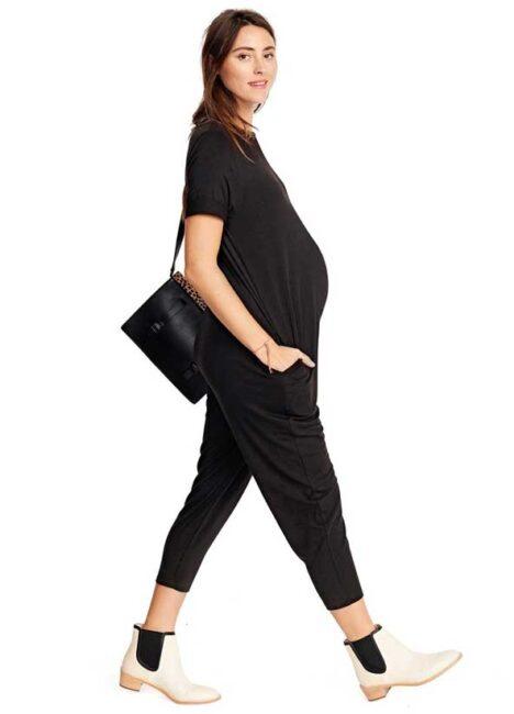 لباس بارداری سرهم