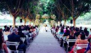 تغییر تاریخ عروسی، عقب افتادن عروسی