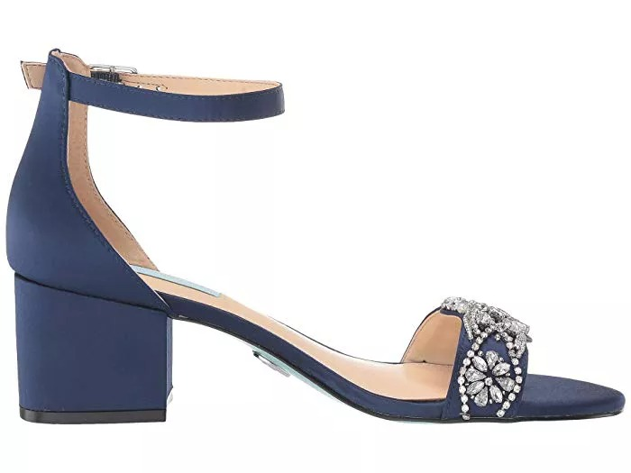 بهترین کفش های عروسی با قیمت ارزان