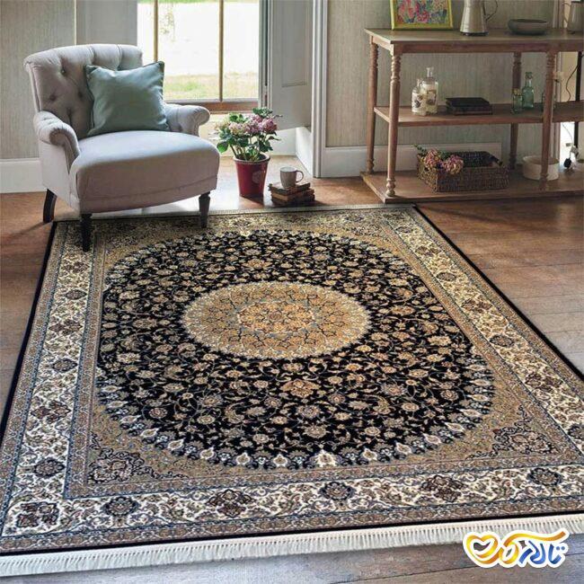 فرش و مبل برای جهیزیه عروس و داماد
