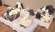 دیزاین و خرید عروسی