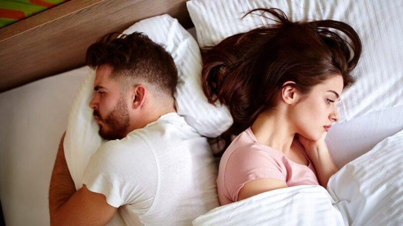 خیانت در ازدواج