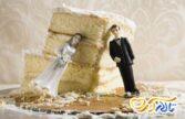 اشتباهات رایج در بودجه بندی عروسی