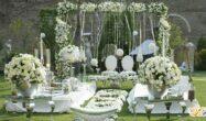 چگونه یک خدمات مجالس عروسی خوب پیدا کنیم ؟
