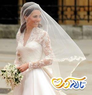 راهنمای تور عروس