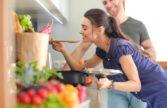 7 ترفند سلامتی و تقویت سیستم ایمنی قبل از عروسی