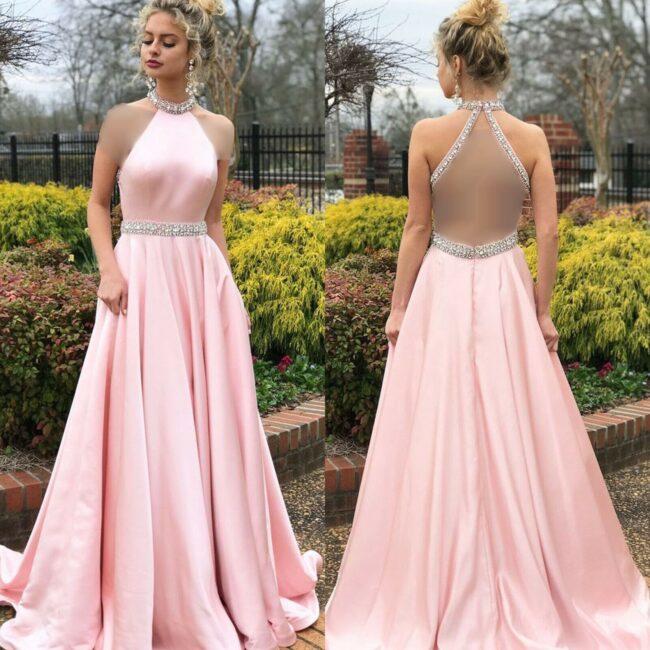 لباس مجلسی برای ساقدوش عروس