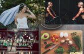 کاهش وزن برای عروسی