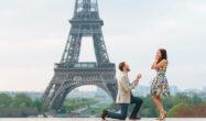 عروسی فرانسوی