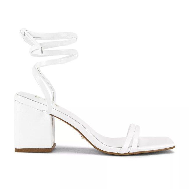 کفش های عروسی ارزان قیمت و زیبا