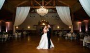 آهنگ های عروسی برای لحظه ورود عروس و داماد به تالار