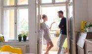 چگونه به شریک زندگی تان بگویید که طلاق میخواهید
