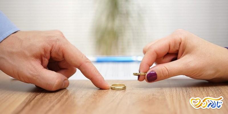 کاهش استرس و اضطراب در عروسی