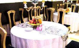 تالار عروسی سپهر