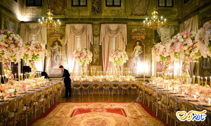 بهترین محضر عقد ازدواج تهران