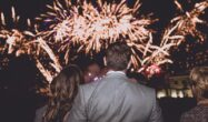 ترندهای عروسی سال 2019