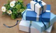 راهنمای خرید هدیه برای عروس و داماد