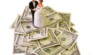 صرفه جویی در عروسی