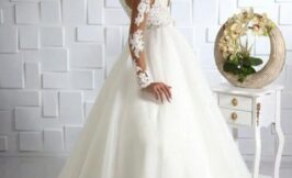 آتلیه عروس ماه سیما