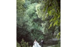 آتلیه عروس گلاب
