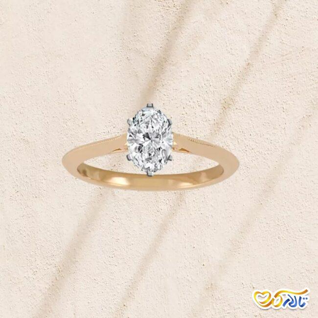 خرید طلای زرد عروسی نامزدی