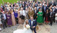 لیست عروسی