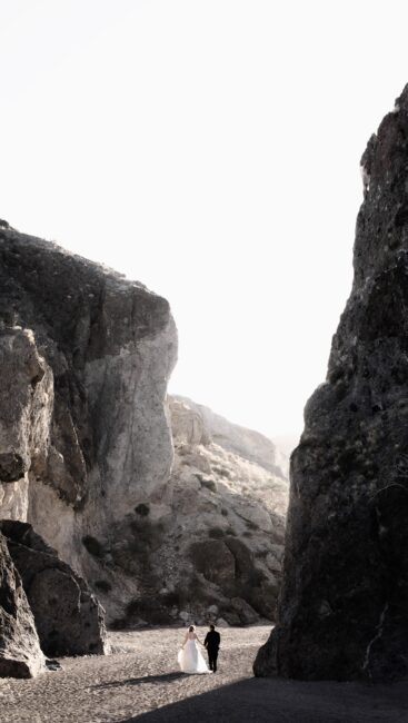 صخره و کوه برای عکس فرمالیته