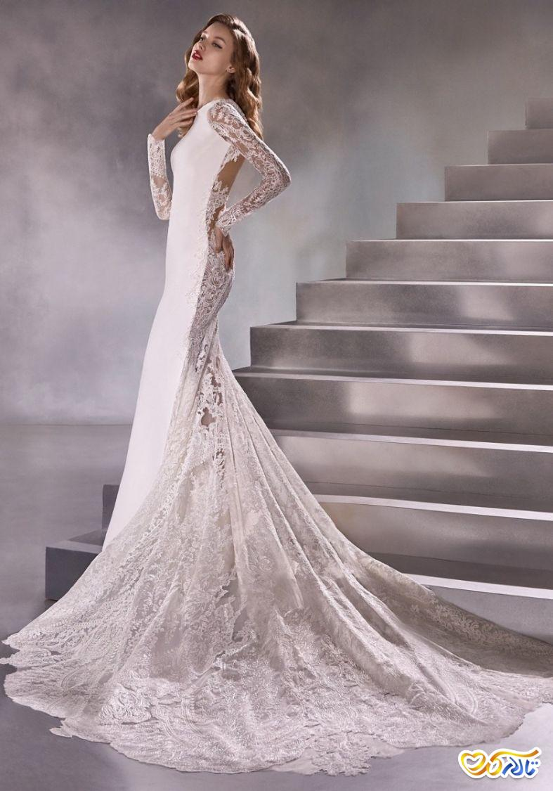 آتلیه عروس مهران