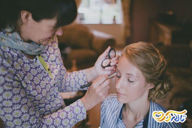 ترفندهایی برای سلامت و زیبایی پوست درزمستان