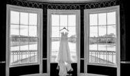 طراح برتر لباس عروس