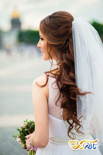 تور عروس