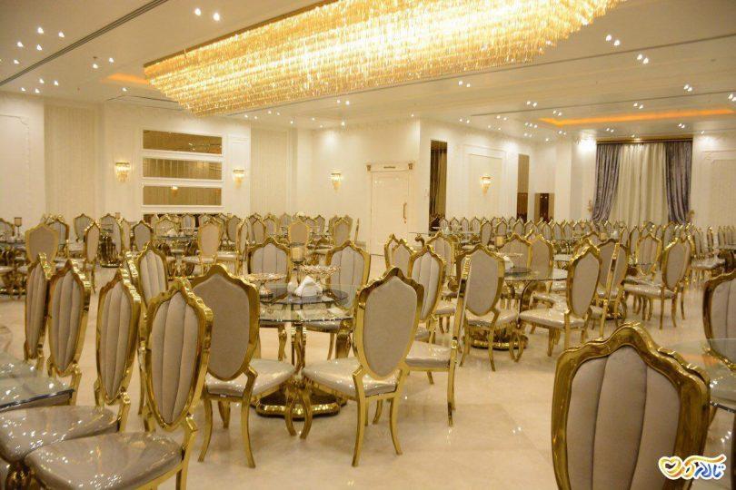 تالار کلاسیک